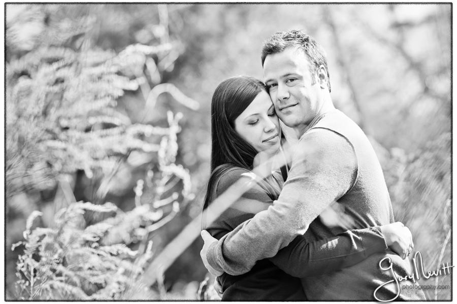 NJ Engagement Family Portrait - Sell - Gary Nevitt Photography-1016