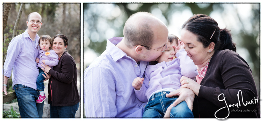 NJ Engagement Family Portrait - Sell - Gary Nevitt Photography-1018