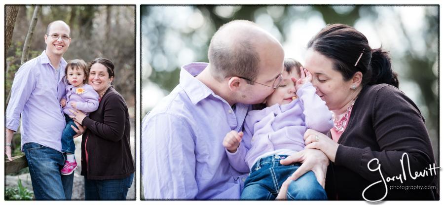 NJ Engagement Family Portrait - Sell - Gary Nevitt Photography-1018