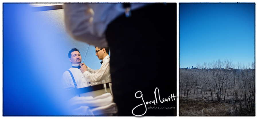 New Jersey Wedding Photography - Loews Landmark Theatre - Zima - Gary Nevitt Photography-1001