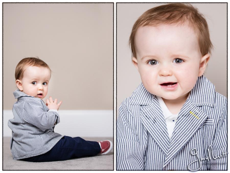 Philadelphia Baby Photography - Daniels - Gary Nevitt Photography-1041