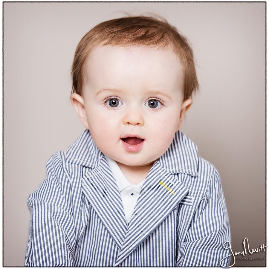 Philadelphia Baby Photography - Daniels - Gary Nevitt Photography-1042