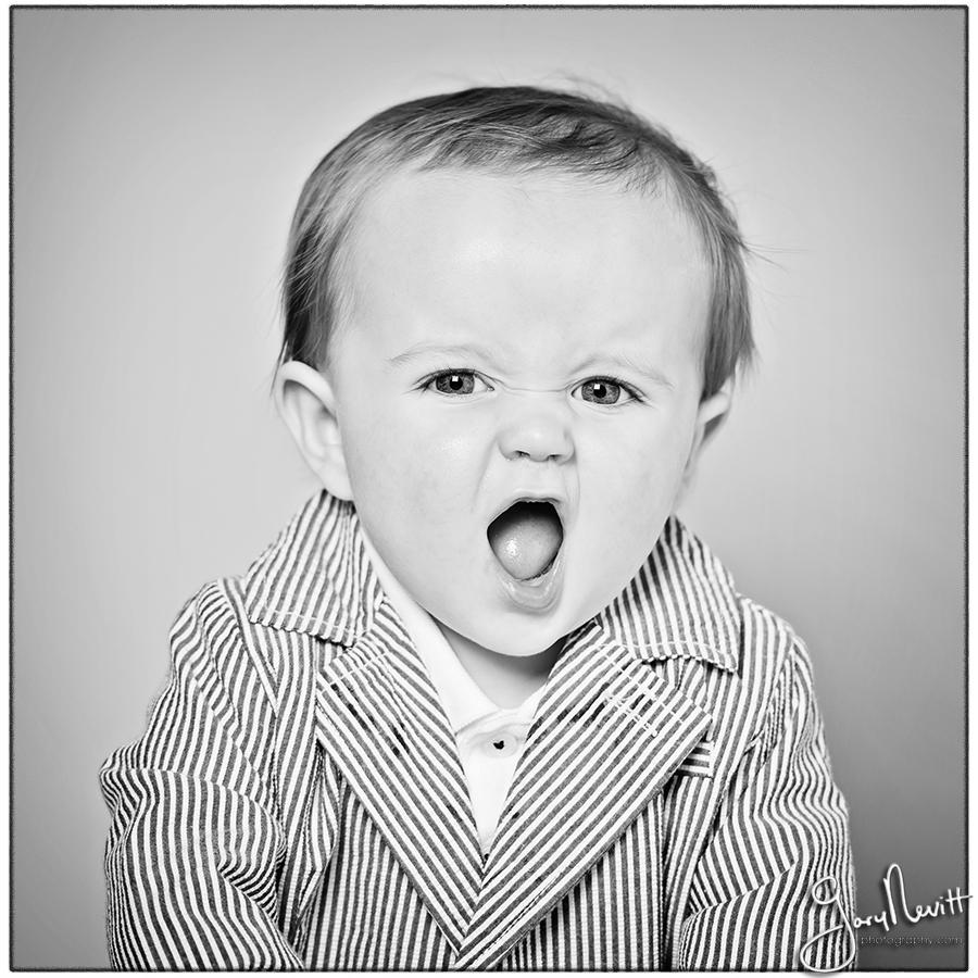 Philadelphia Baby Photography - Daniels - Gary Nevitt Photography-1043