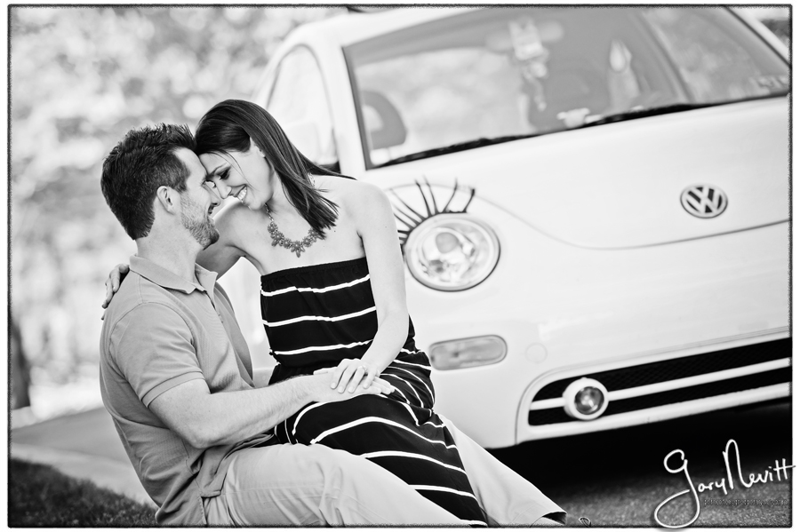 Philadelphia Engagement Photography ~ Gary Nevitt Photography ~ Hayman-1044