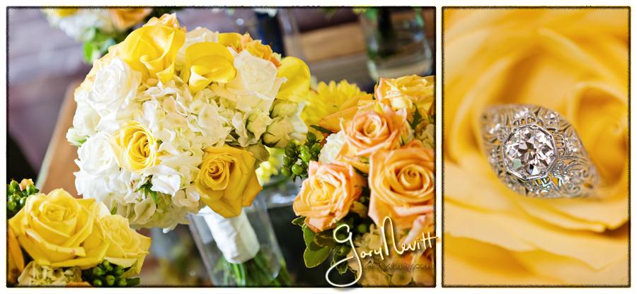 Philadelphia Wedding - Hyatt Penns Landing - McKenzie Gary Nevitt Photography-102