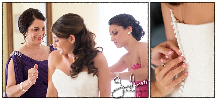 Springfield Country Club Wedding - Gary Nevitt Photography - Schiazza - 1003