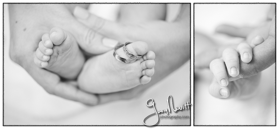 Baby Photography - Abington PA - Gary nevitt Photography-102
