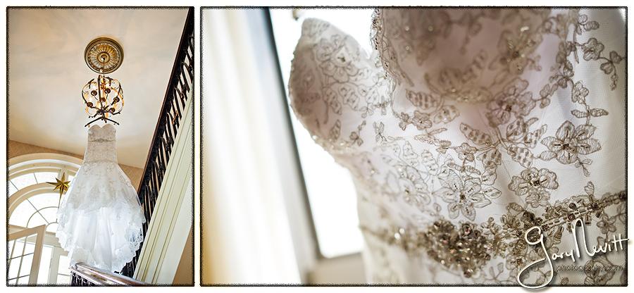 Bethlehem Hotel Wedding- Gary Nevitt Photography -Howard- 1059