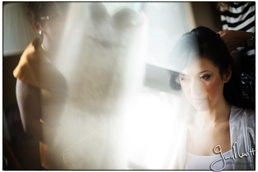 Bethlehem Hotel Wedding- Gary Nevitt Photography -Howard- 1061