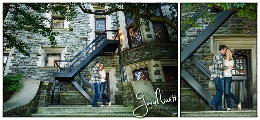 Engagment Photography - Arcadia University - Masci- Gary Nevitt Photography-112