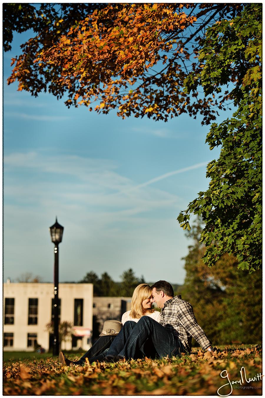 Engagment Photography - Arcadia University - Masci- Gary Nevitt Photography-114