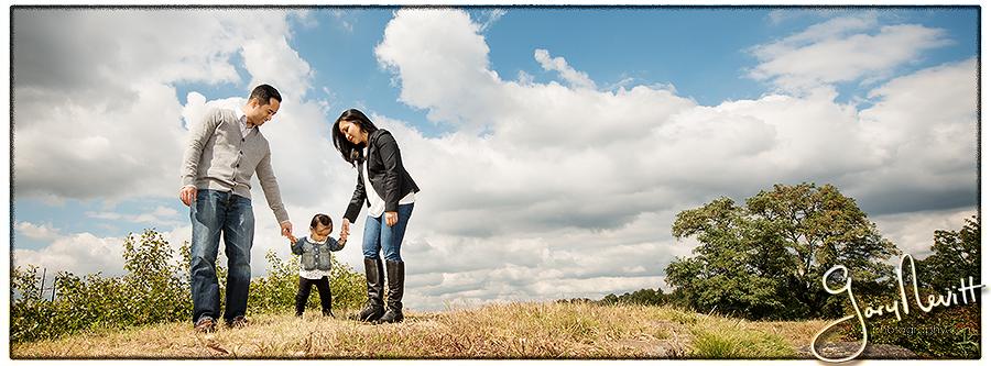 Philadelphia Family Portrait Art Museum area- Gary Nevitt Photography -Chin- 1102