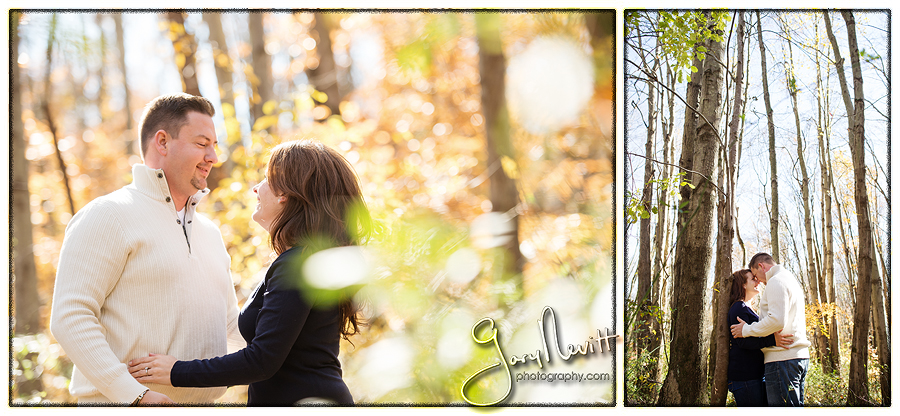 Ad - Brandywine Creek Park Delaware - Engagement Session - Gary Nevitt Photography-111