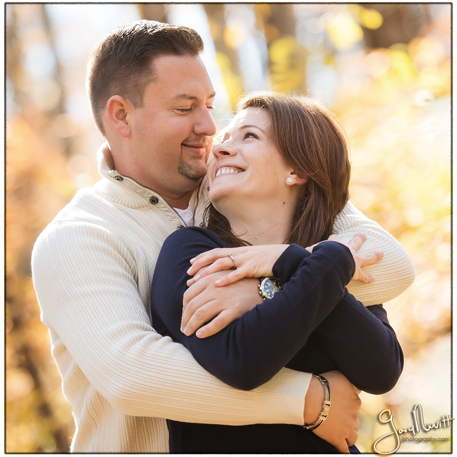 Ad - Brandywine Creek Park Delaware - Engagement Session - Gary Nevitt Photography-112