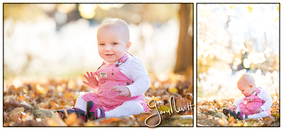 Baby Portraits - Mini Session - Kelly - Gary Nevitt Photography-239