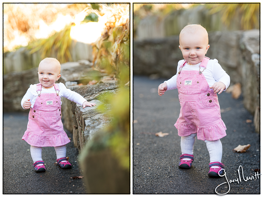 Baby Portraits - Mini Session - Kelly - Gary Nevitt Photography-240