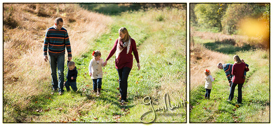 Family Portrait Photography - Philadelphia area- Daniels - Gary Nevitt Photography-142