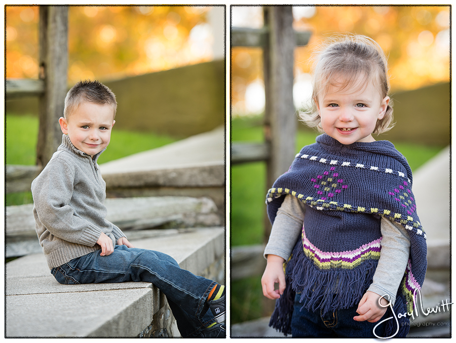 Family Portrait Photography - Philadelphia area- Wolfe - Gary Nevitt Photography-135