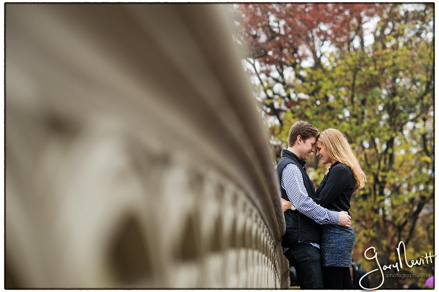 NYC-Engagement-Session-Soper-Gary-Nevitt-Photography-258