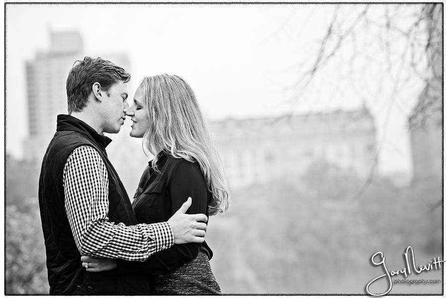 NYC-Engagement-Session-Soper-Gary-Nevitt-Photography-259