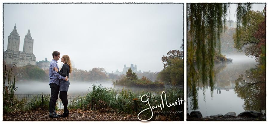 NYC-Engagement-Session-Soper-Gary-Nevitt-Photography-260