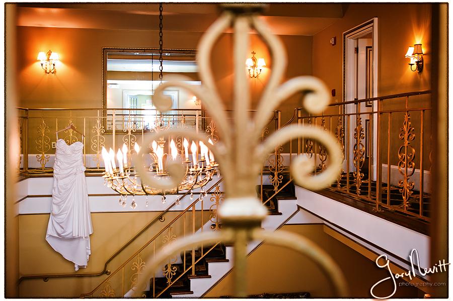 Nicholls- Connecticut Wedding - Fox Hill Inn - Gary Nevitt Photography-182