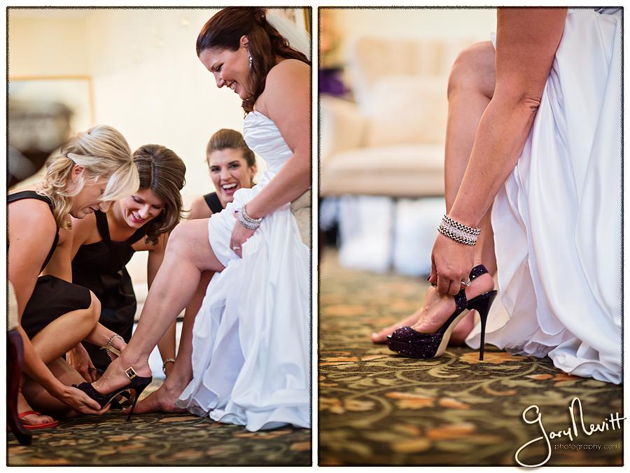 Nicholls- Connecticut Wedding - Fox Hill Inn - Gary Nevitt Photography-184