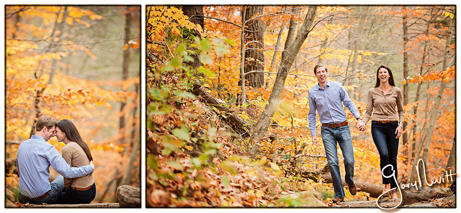 Ryan-Valley Green Engagement Session - Gary Nevitt Photography-101