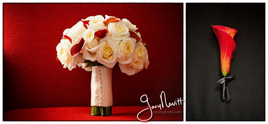 Curtis Center Wedding - Maxon - Philadelphia- Gary Nevitt Photography-182