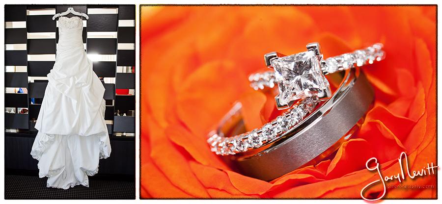 Curtis Center Wedding - Maxon - Philadelphia- Gary Nevitt Photography-184