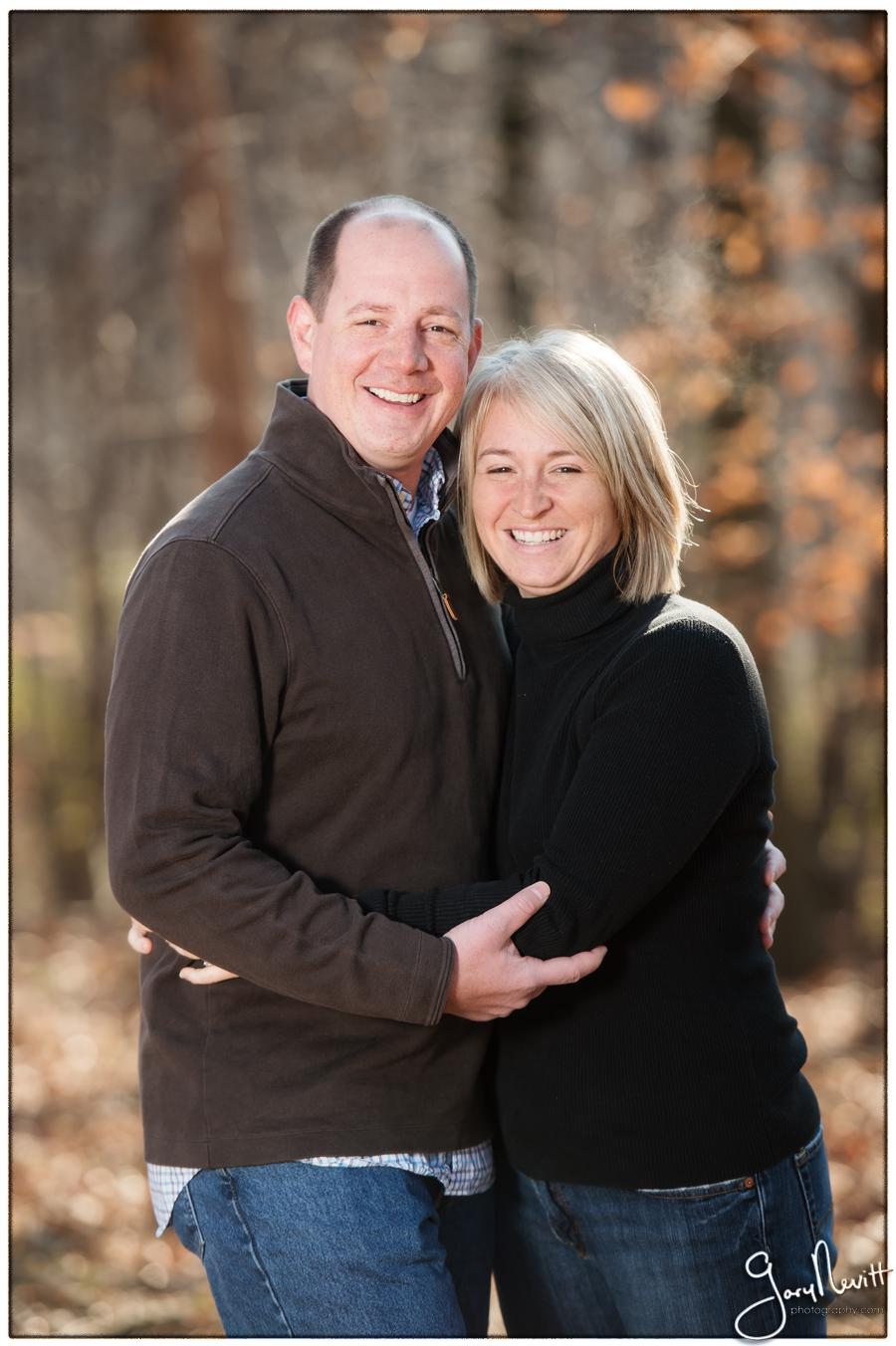 Fanelli Family Portraits - West Chester - Philadelphia- Gary Nevitt Photography-169