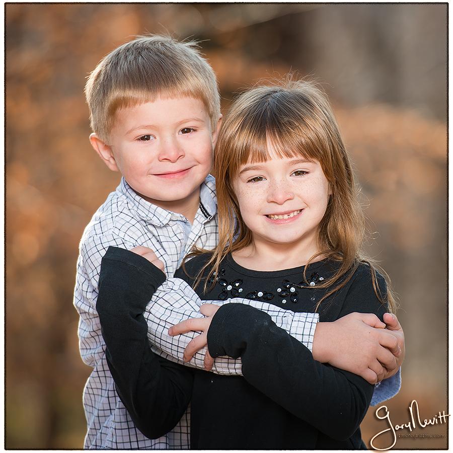 Fanelli Family Portraits - West Chester - Philadelphia- Gary Nevitt Photography-170