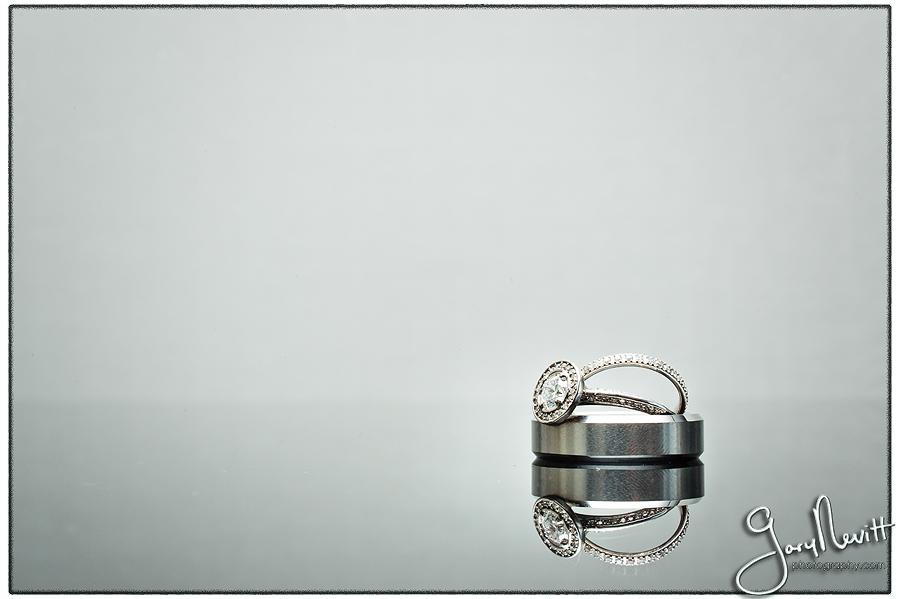 Malehorn - Philadelphia Crystal Tea Room Wedding - Gary Nevitt Photography-101