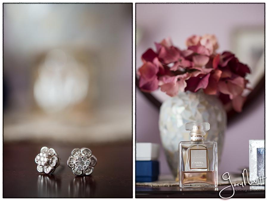 Three Village Inn wedding - Knoblauch - New York - Gary Nevitt Photography-102