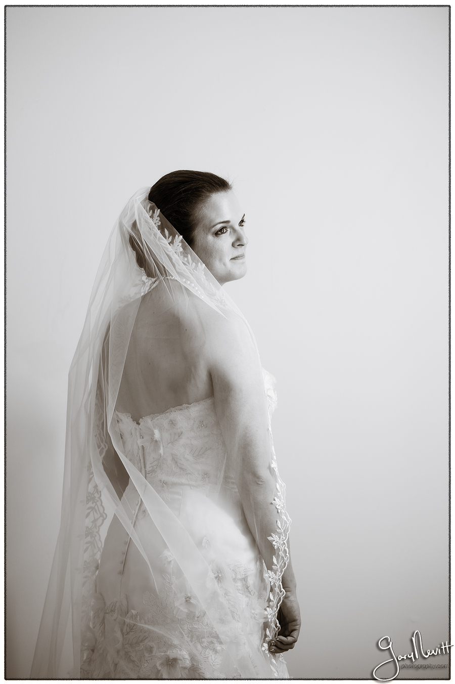The Queen Wilmington Delaware - DE Wedding Photography - World Cafe Live Wedding- Concowich-103