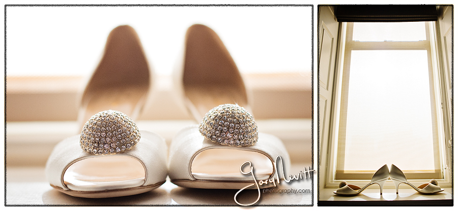 Bellevue Hotel Philadelphia Wedding - Mintzer- Gary Nevitt Photography-116