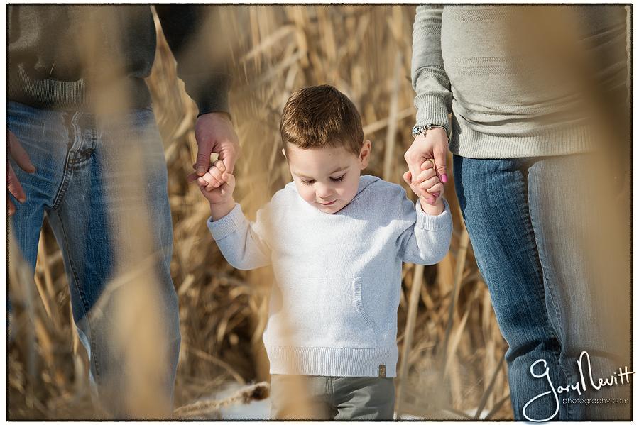 Pregnancy Portraits - Matenity pictures - Reim- Gary Nevitt Photography-170