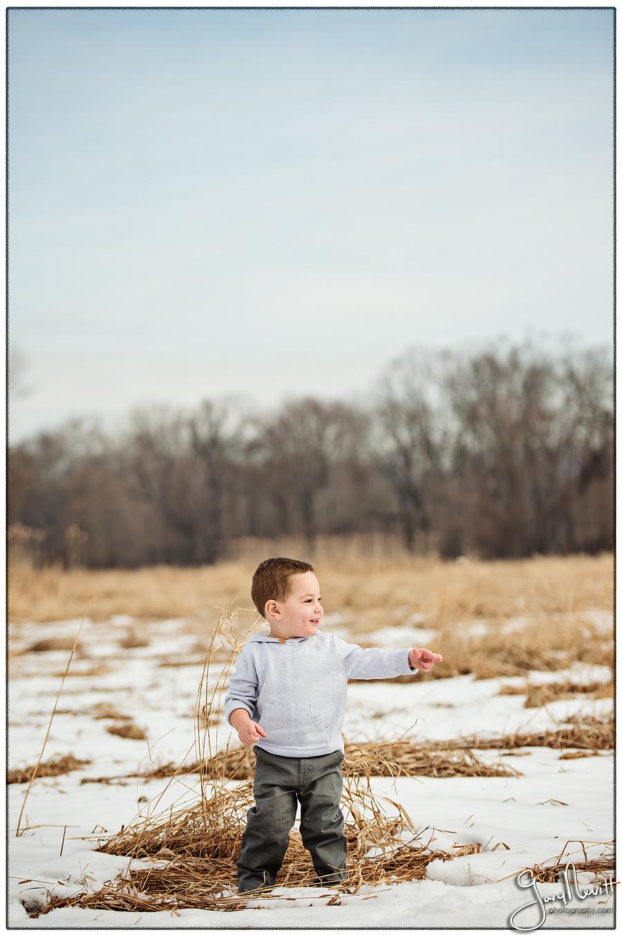 Pregnancy Portraits - Matenity pictures - Reim- Gary Nevitt Photography-171