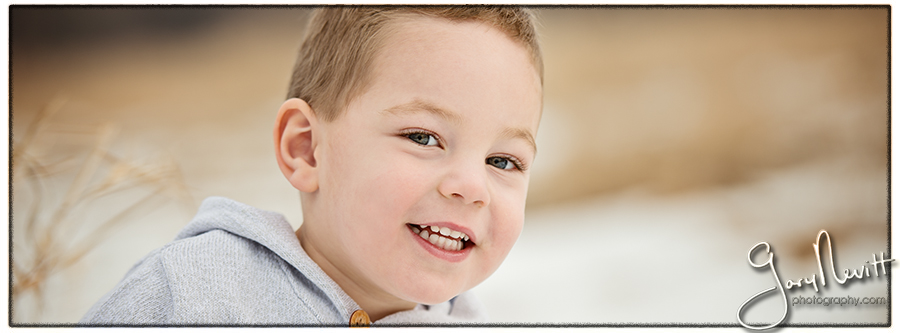Pregnancy Portraits - Matenity pictures - Reim- Gary Nevitt Photography-172