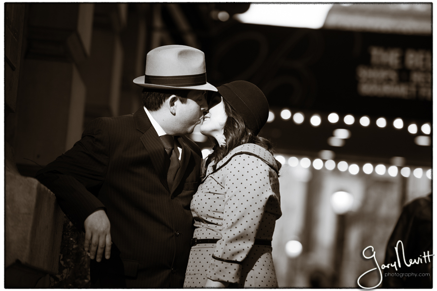 1930s-Inspired-Engagement-Session-Gary-Nevitt-Photography-Jamenez-Philadelphia-007