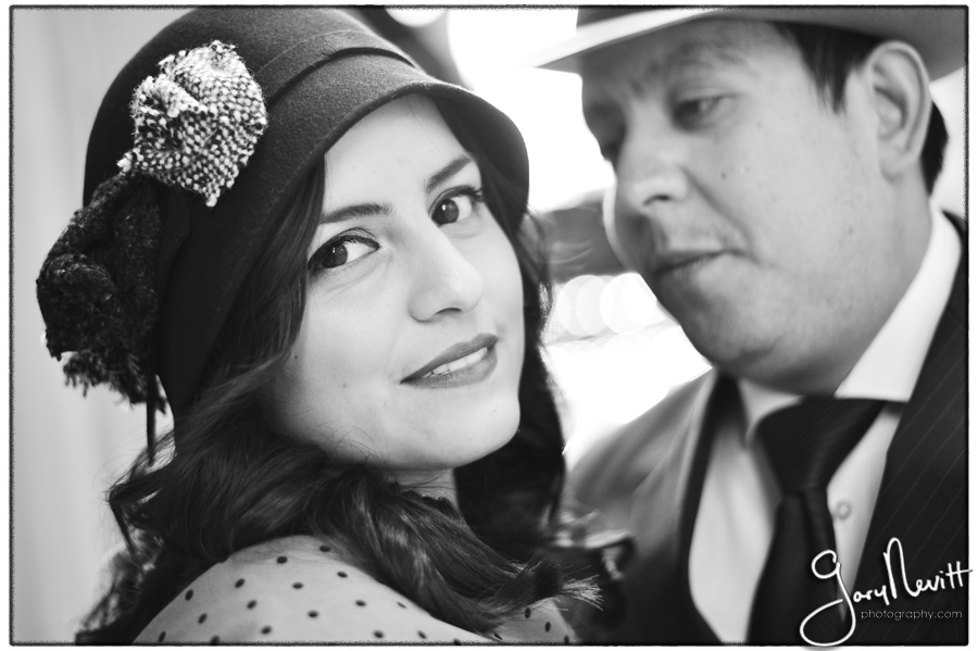 1930s-Inspired-Engagement-Session-Gary-Nevitt-Photography-Jamenez-Philadelphia-008