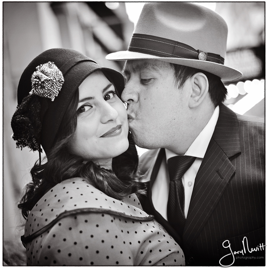 1930s-Inspired-Engagement-Session-Gary-Nevitt-Photography-Jamenez-Philadelphia-009