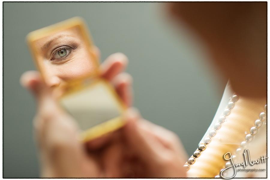Philadelphia-Wedding-Down-Town-Club-Cescaphe-Vital-Gary-Nevitt-Photography-1003