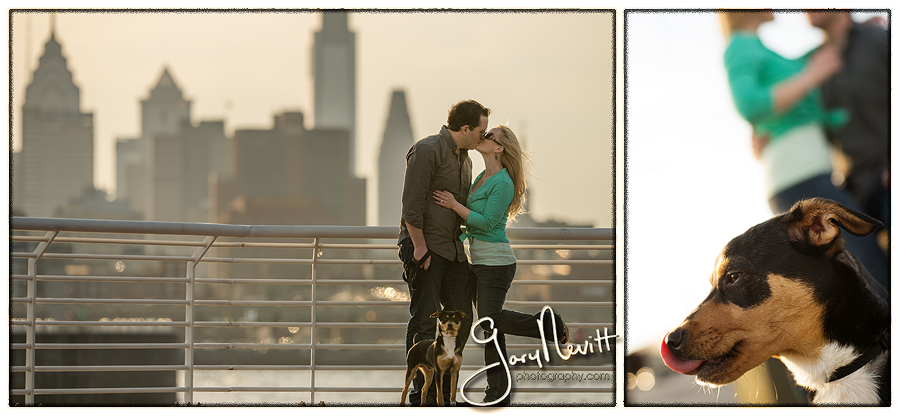 Simone-Camden-Philadelphia-Engagement-Gary-Nevitt-Photography-1090