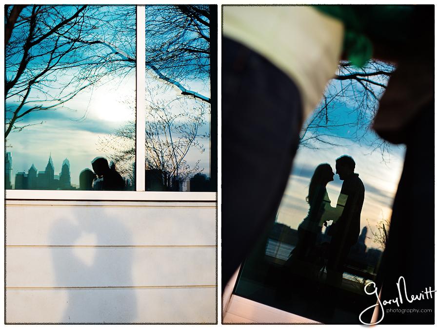 Simone-Camden-Philadelphia-Engagement-Gary-Nevitt-Photography-1091