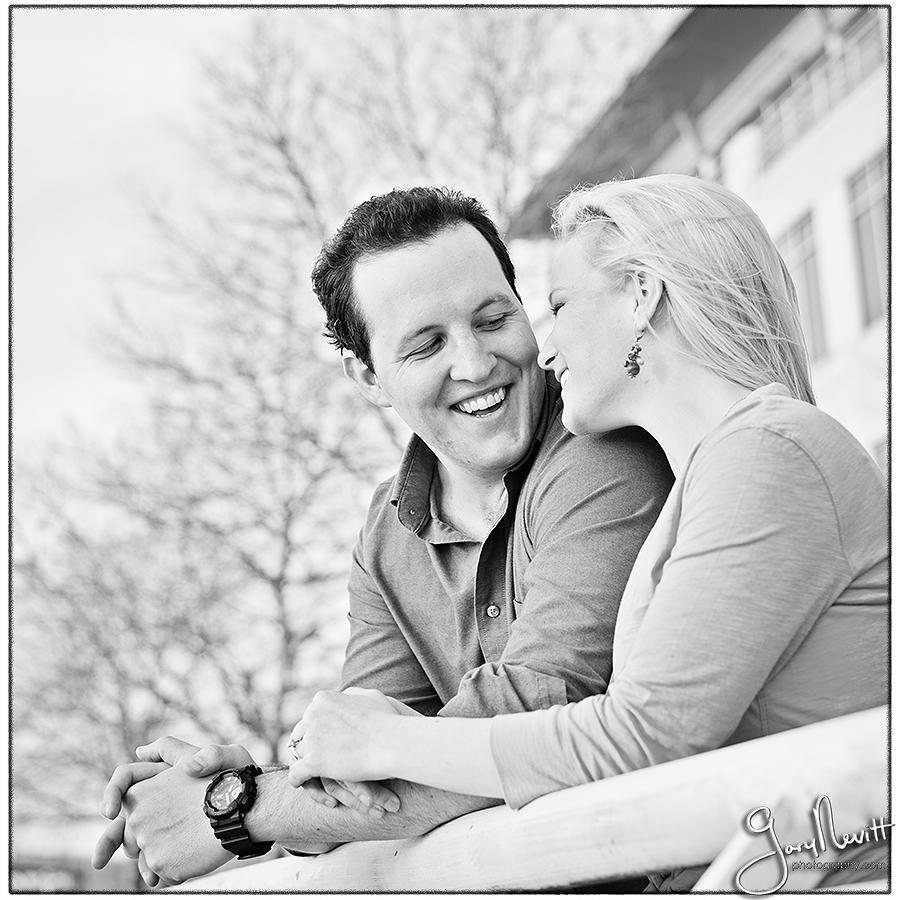 Simone-Camden-Philadelphia-Engagement-Gary-Nevitt-Photography-1092