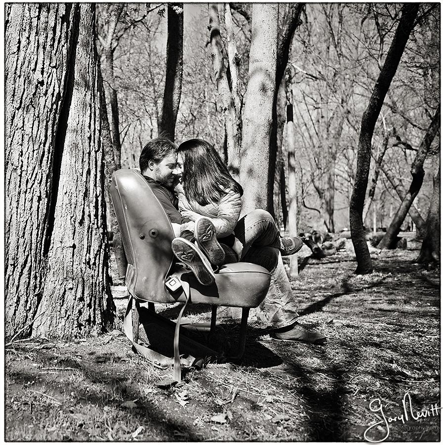 Engagement-Session-Sedgley-DIsc-Golf-Philadelphia-Gary-Nevitt-Photography-1164