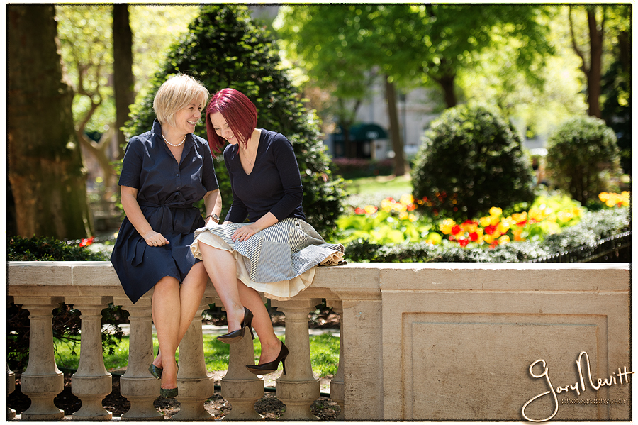 Mother-Daughter-Portrait-Photo-Shoot-Gary-Nevitt-Photography-Philadelphia-1089