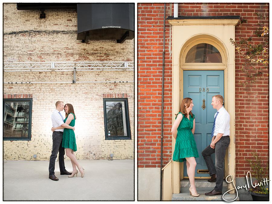 Occonor-Philadlephia-Engagement-Northern-Liberties-Gary-Nevitt-Photography-3498