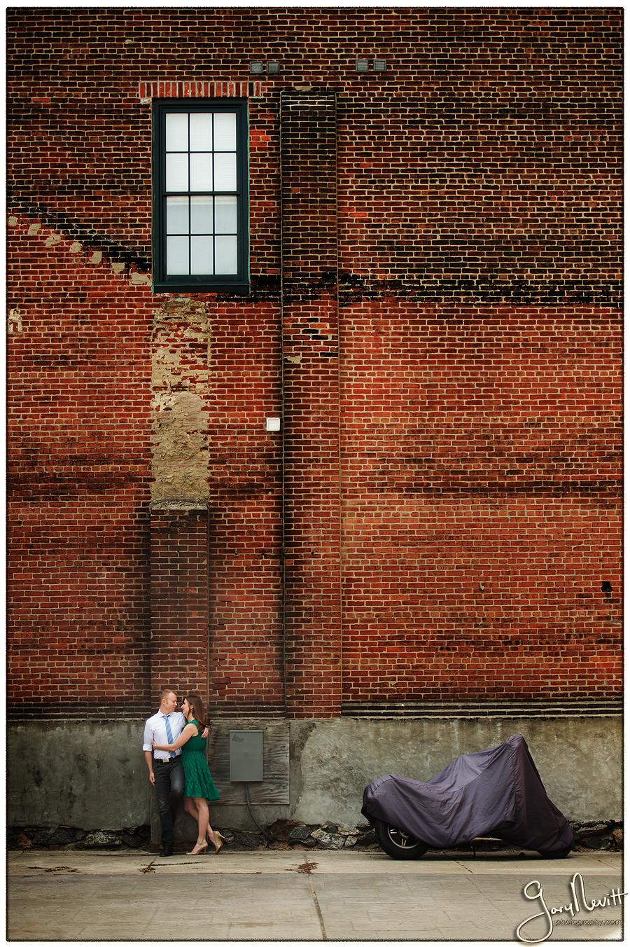 Occonor-Philadlephia-Engagement-Northern-Liberties-Gary-Nevitt-Photography-3499